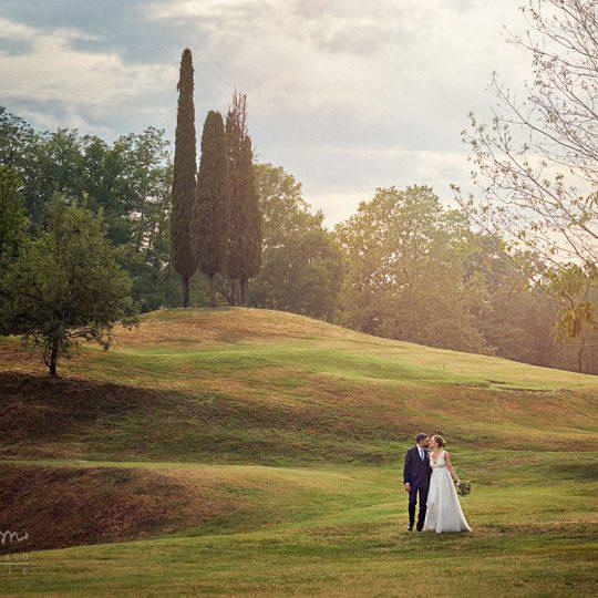 https://www.tenutacastello.it/wp-content/uploads/2020/02/MariaGiuliaAndrea-27072019-web-219-540x540.jpg