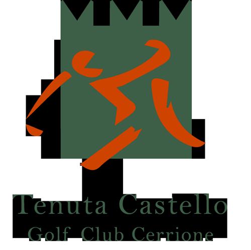 Tenuta Castello Cerrione