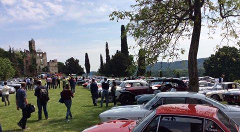 https://www.tenutacastello.it/wp-content/uploads/2020/08/13177945_982421725168191_689887575588808792_n.jpg