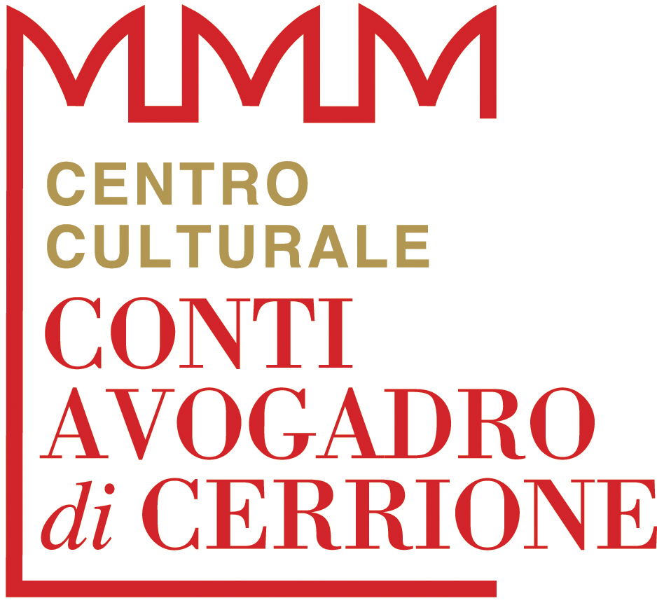 https://www.tenutacastello.it/wp-content/uploads/2020/12/eok-CONTI-AVOGADRO-CERRIO.jpg